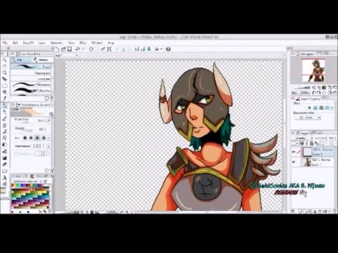 Runescape coloring #10, Download drawings