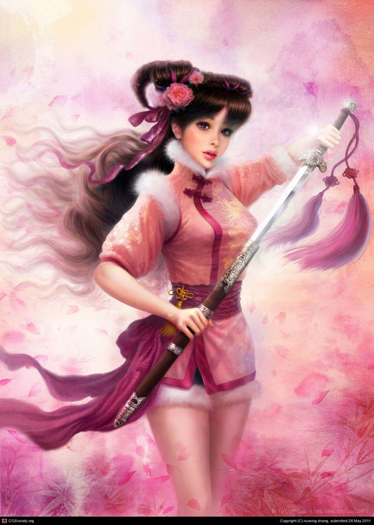 Ruoxing Zhang coloring #17, Download drawings