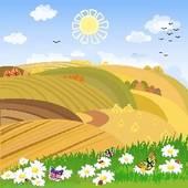 Rural clipart #11, Download drawings