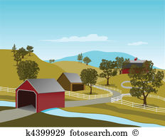 Rural clipart #12, Download drawings