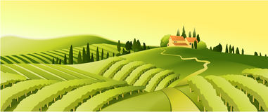 Rural clipart #4, Download drawings