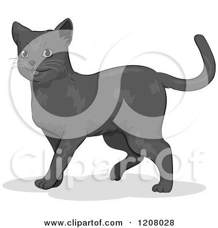 Russian Blue clipart #12, Download drawings