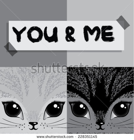 Russian Blue svg #11, Download drawings