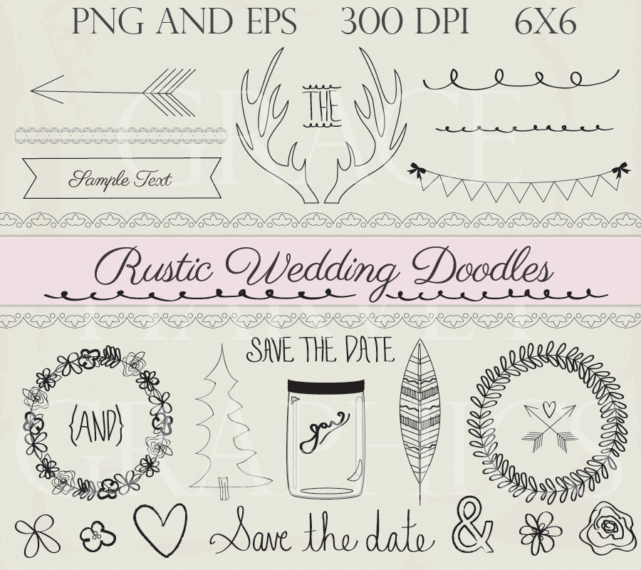 Rustic clipart #17, Download drawings