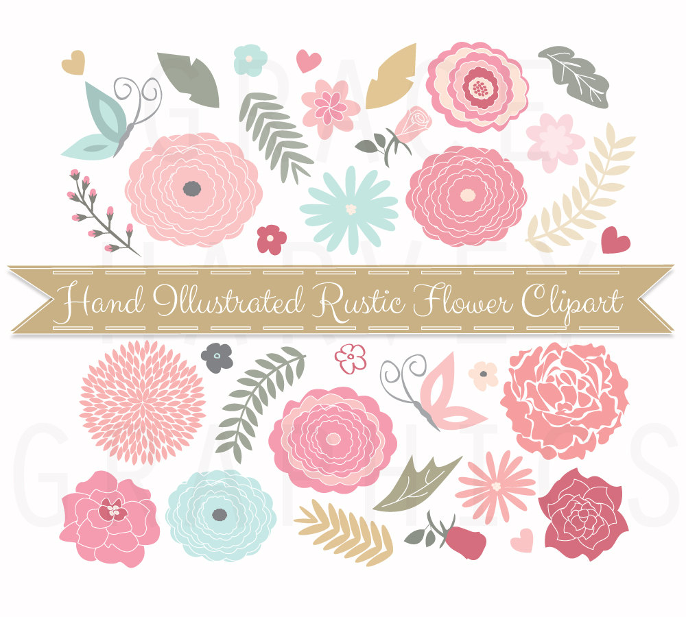 Rustic clipart #16, Download drawings
