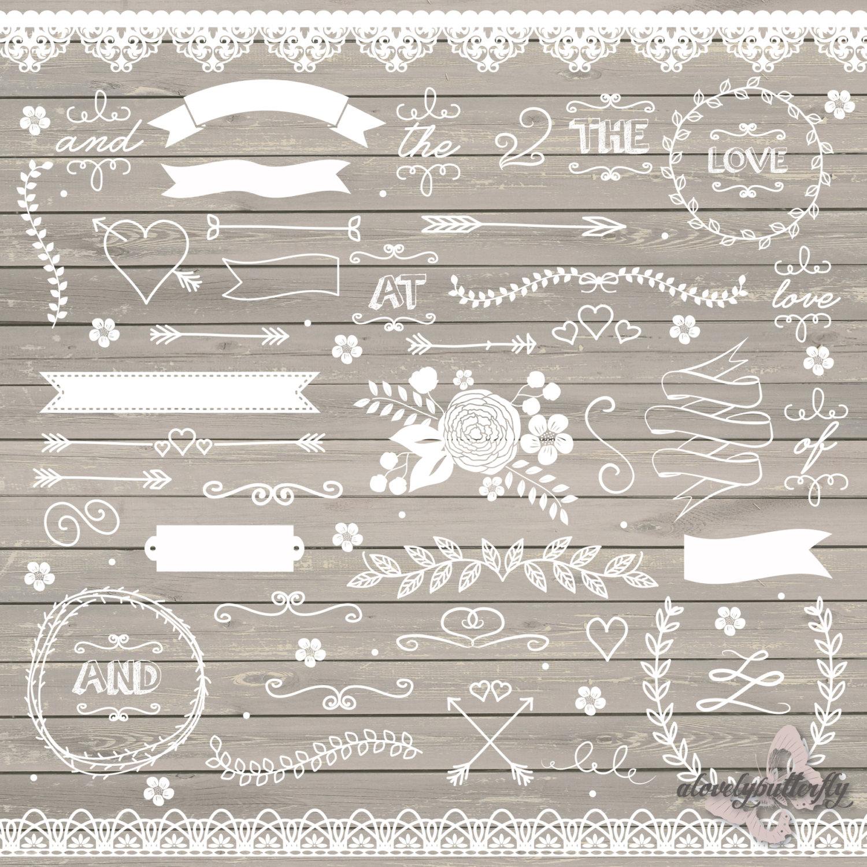 Rustic clipart #12, Download drawings