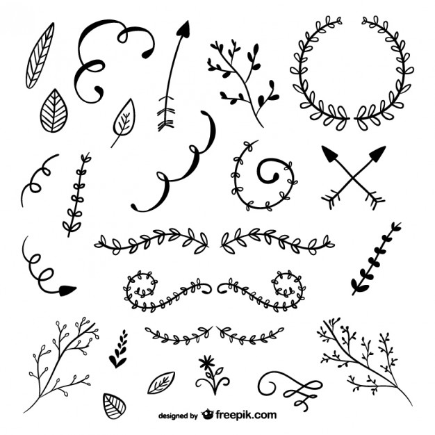 Rustic clipart #11, Download drawings