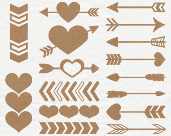 Rustic clipart #6, Download drawings