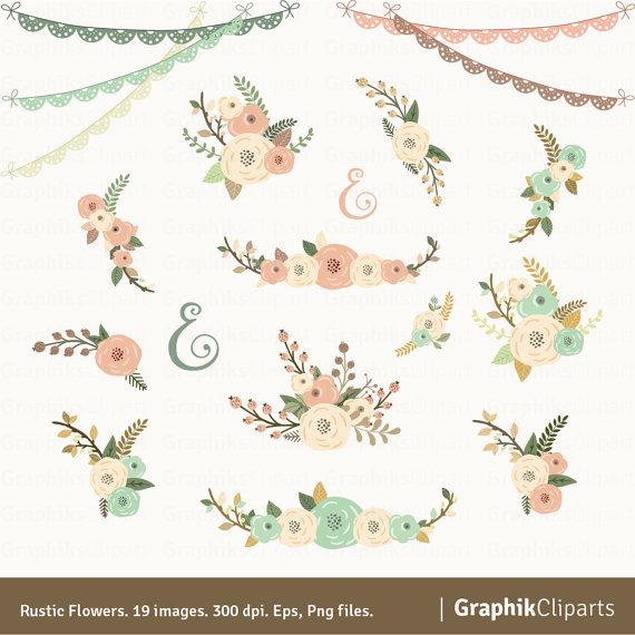 Rustic clipart #13, Download drawings