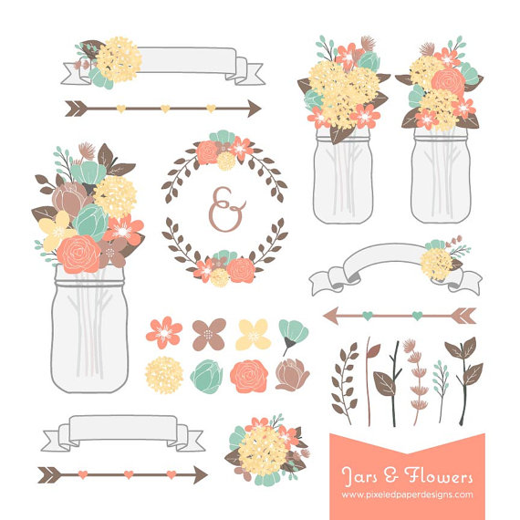 Rustic clipart #10, Download drawings