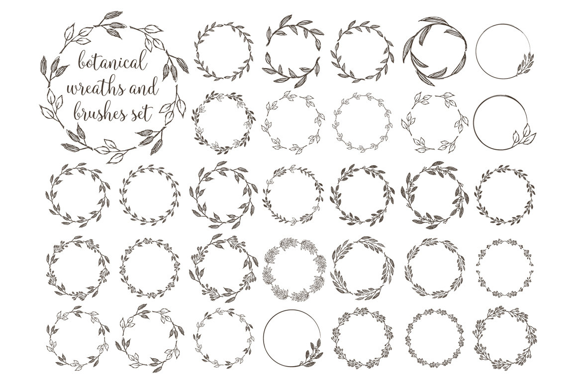 Rustic clipart #9, Download drawings
