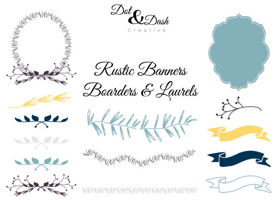 Rustic clipart #14, Download drawings