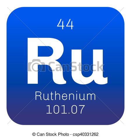 Ruthenium clipart #18, Download drawings