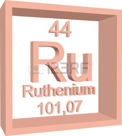 Ruthenium clipart #10, Download drawings