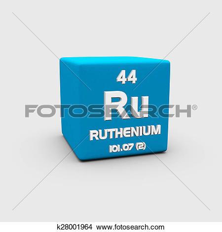 Ruthenium clipart #14, Download drawings