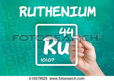 Ruthenium clipart #16, Download drawings