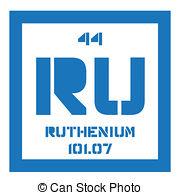 Ruthenium clipart #6, Download drawings