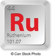 Ruthenium clipart #3, Download drawings