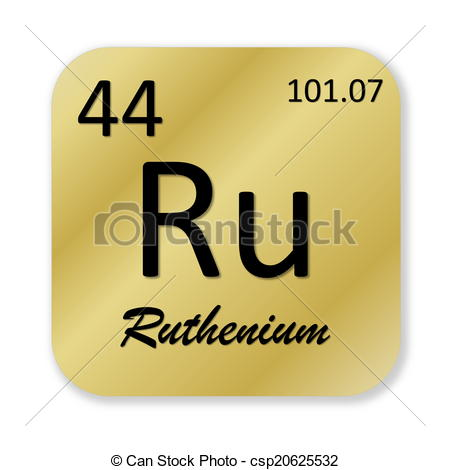 Ruthenium clipart #13, Download drawings