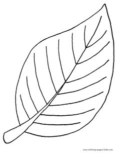 Rye coloring #6, Download drawings