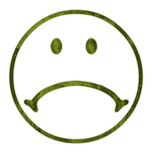 Sad clipart #7, Download drawings