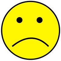 Sad clipart #20, Download drawings