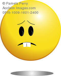 Sadness clipart #4, Download drawings