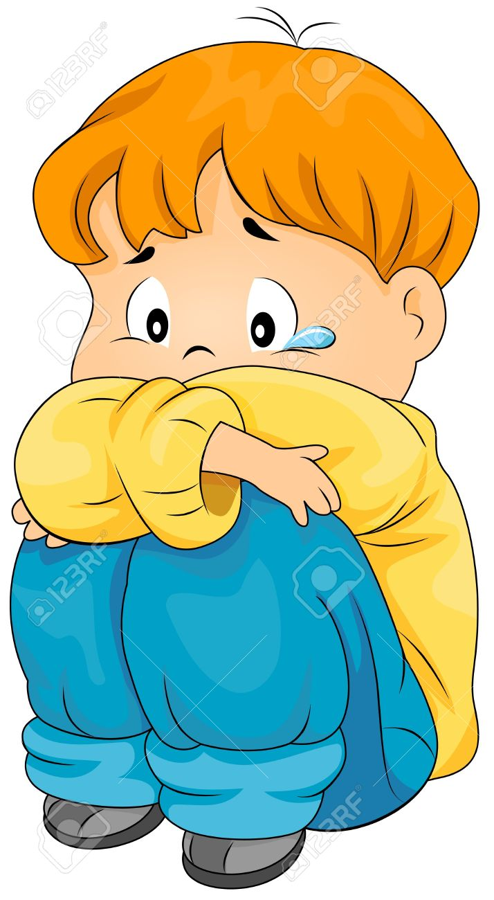 Sadness clipart #15, Download drawings