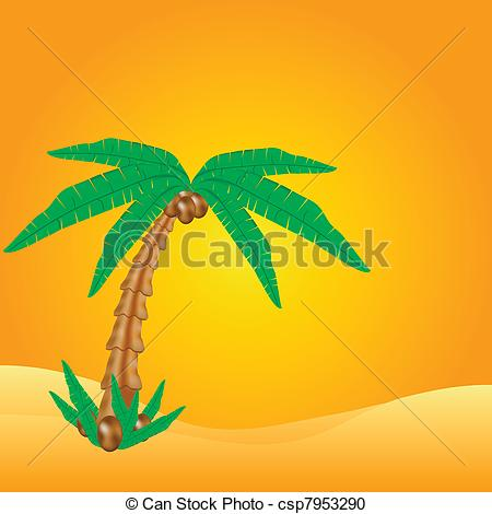 Sahara clipart #14, Download drawings