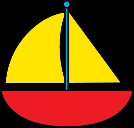 Sailboat clipart #20, Download drawings