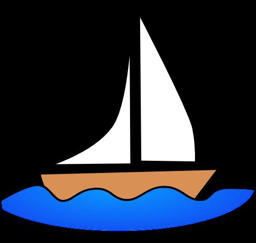 Sailboat clipart #13, Download drawings