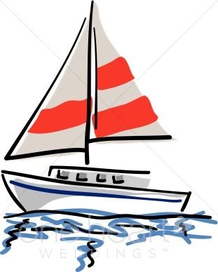 Sailboat clipart #12, Download drawings