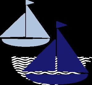 Sailboat clipart #3, Download drawings