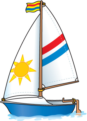 Sailboat clipart #10, Download drawings