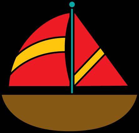 Sailboat clipart #11, Download drawings