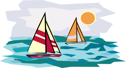 Sailboat clipart #9, Download drawings