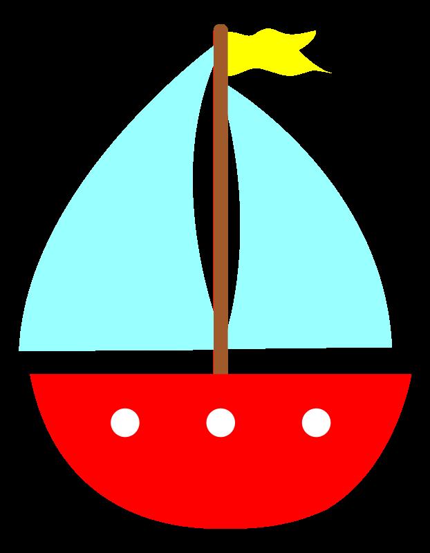 Sailboat clipart #18, Download drawings