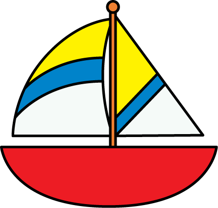 Sailboat clipart #17, Download drawings