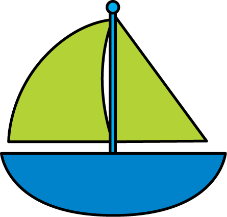 Sailboat clipart #14, Download drawings