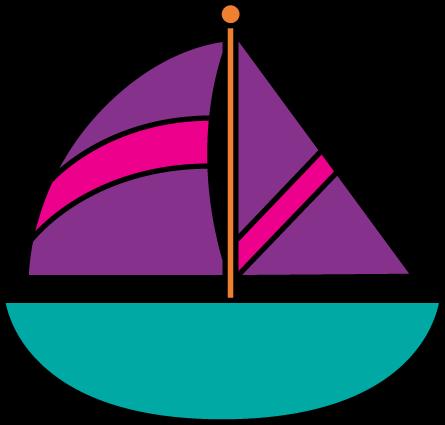 Sailboat clipart #15, Download drawings