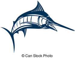 Sailfish clipart #18, Download drawings