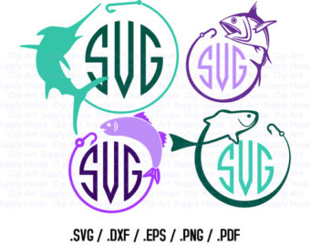 Sailfish svg #8, Download drawings
