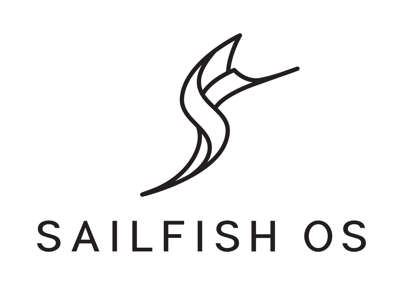 Sailfish svg #19, Download drawings