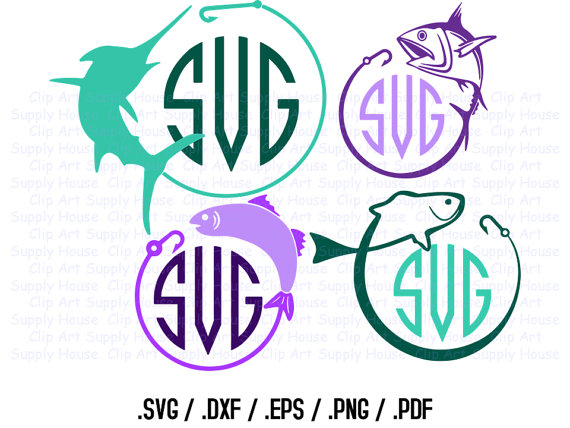 Sailfish svg #20, Download drawings