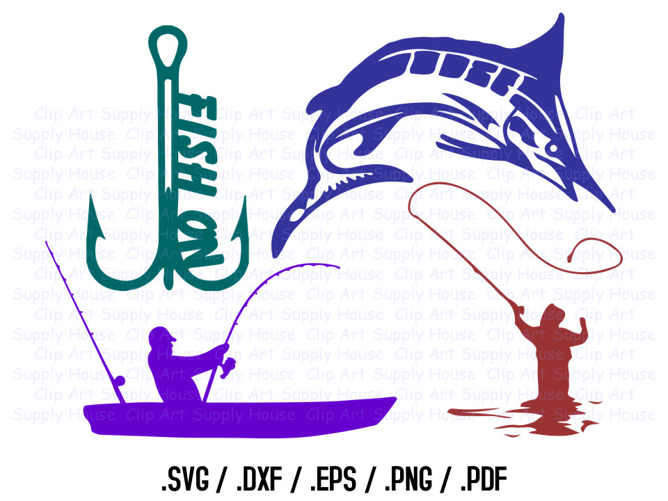 Sailfish svg #15, Download drawings