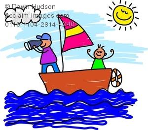 Sailing clipart #1, Download drawings