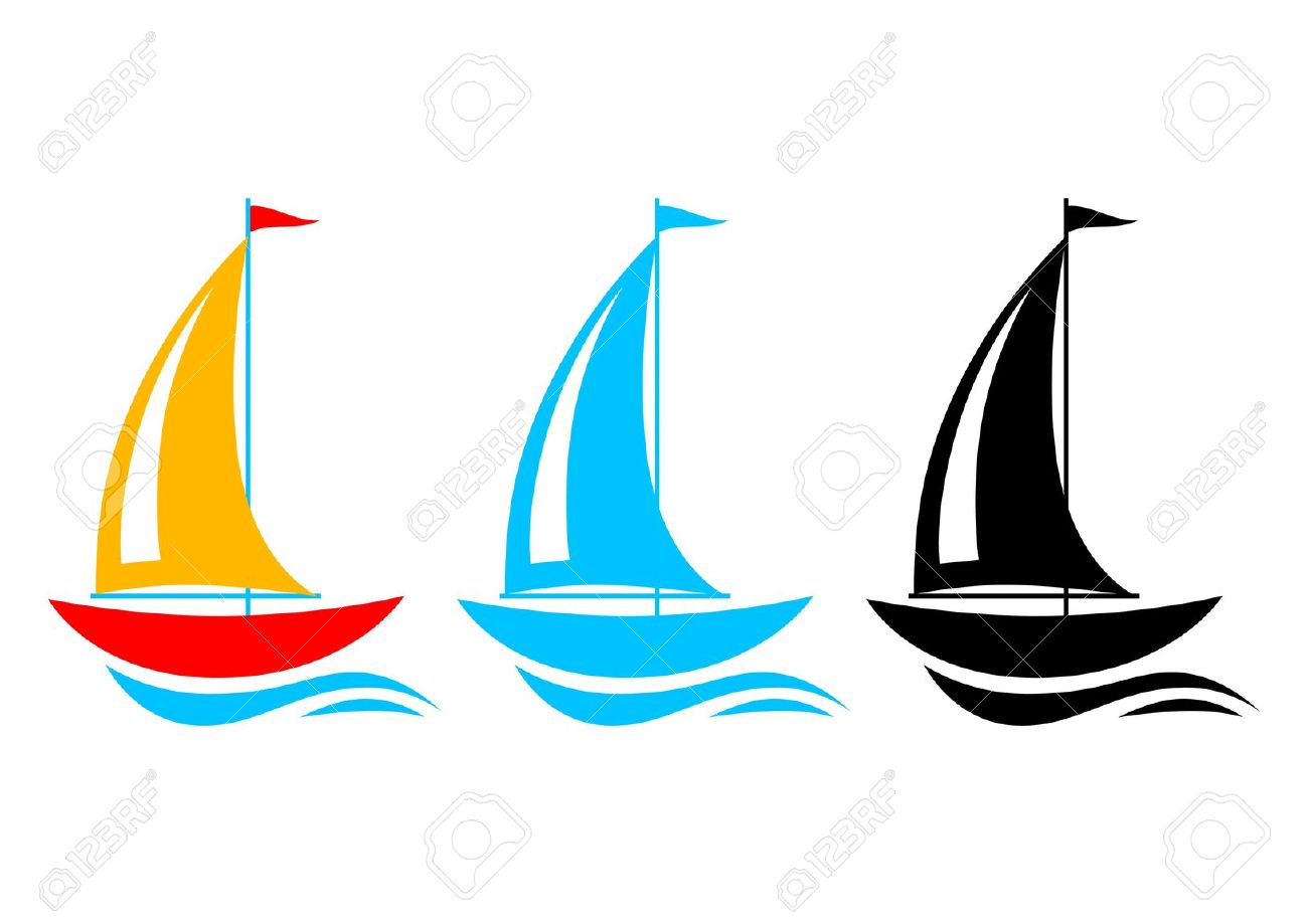 Sailing clipart #5, Download drawings