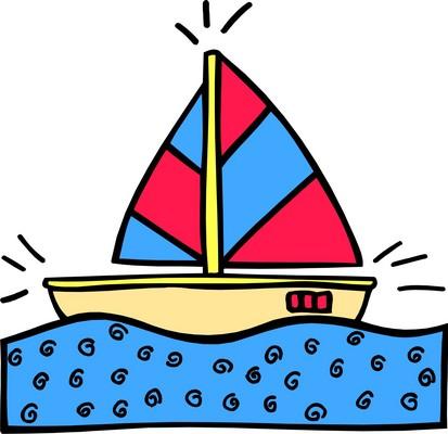 Sailing clipart #10, Download drawings