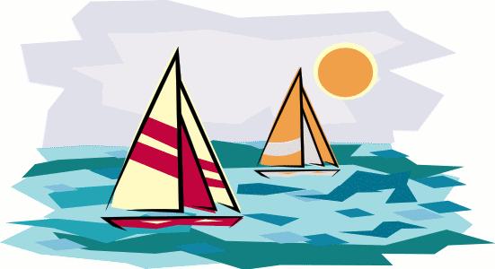 Sailing clipart #14, Download drawings