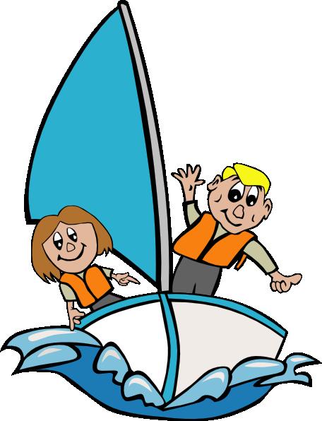 Sailing clipart #9, Download drawings